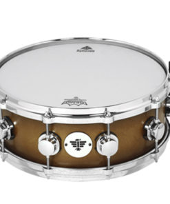 Snare Drum santafé Maple Custom