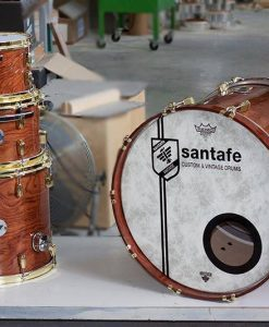 santafe Drums