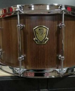 Solid/Staves snare drums
