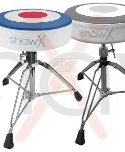 Shaw Percussion