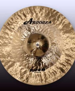 Crash Arborea Hybrid AP Series