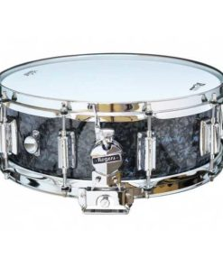 Snare Drum Rogers 14X05