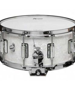 Snare Drum Rogers 14X6,5
