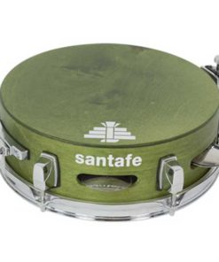 Snare Side / Auxiliares