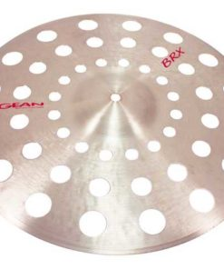 "Crash Agean 16"" BRX Series"