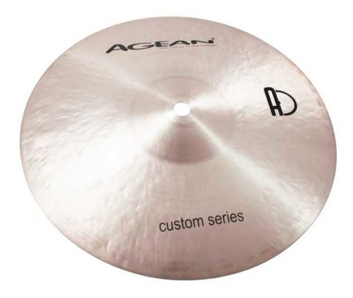 "Splash Agean 10"" Custom Series"