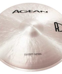 "Hihat Agean 13"" Custom Jazz Series"