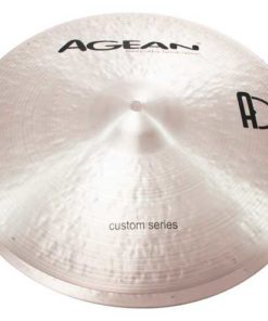 "Hihat Agean 14"" Custom Series"