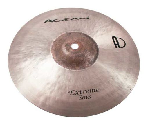 "Splash Agean 10"" Extreme Series"