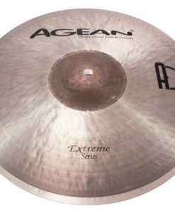 "Hihat Agean 13"" Extreme Series"