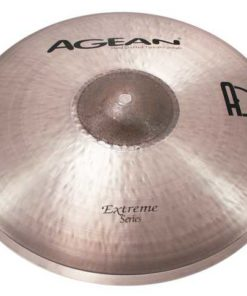 "Hihat Agean 14"" Extreme Series"