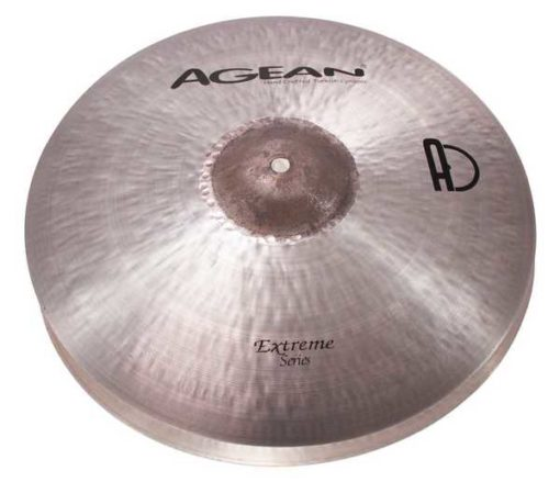"Hihat Agean 15"" Extreme Series"