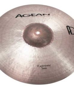 "Crash Agean 16"" Extreme Series (thin)"