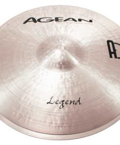 "Hihat Agean 13"" Legend Series"