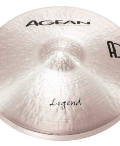 "Hihat Agean 14"" Legend Series"