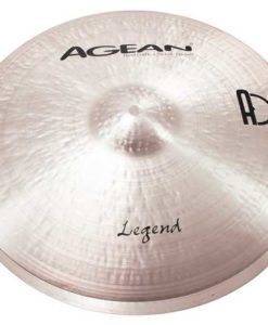 "Hihat Agean 15"" Legend Series"