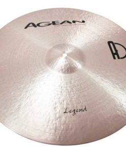 "Ride Agean 20"" Legend Series (mini cup)"