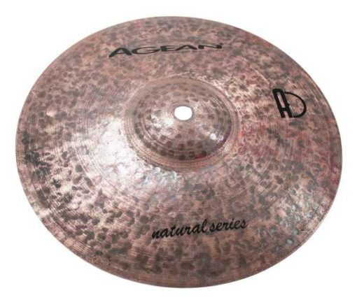 "Splash Agean 10"" Natural Series"