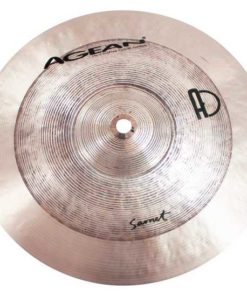 "Splash Agean 10"" Samet Series"