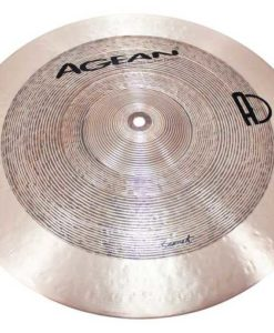 "Crash Agean 16"" Samet Series"