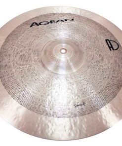 "Ride Agean 20"" Samet Series"