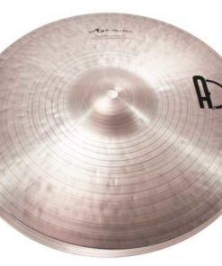 "Hihat Agean 13"" Special Jazz Series"