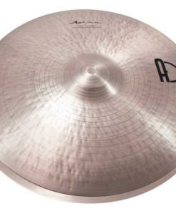 "Hihat Agean 14"" Special Jazz Series"