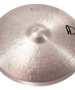 "Hihat Agean 15"" Special Jazz Series"