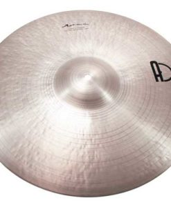 "Crash Agean 16"" Special Jazz Series"
