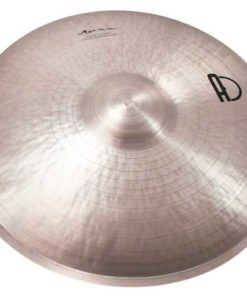 "Hihat Agean 16"" Special Jazz Series"