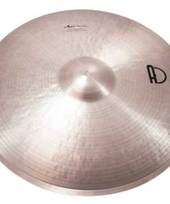 "Hihat Agean 18"" Special Jazz Series"