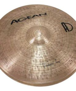 "Hihat Agean 14"" Treasure Jazz Series"