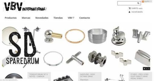 catalogo-vbv-international