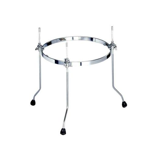 Rim Floor Tom Santafe