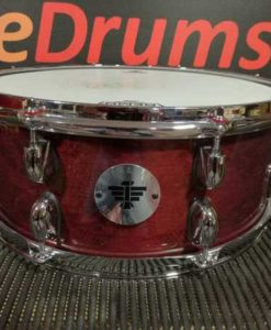 "Snare Drum santafé Advance Series Abedul 14"" (ex-demo)"