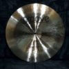 China Groove Cymbals Devotion Series
