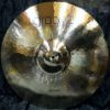 Ride Groove Cymbals Shimmer Series