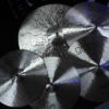Groove Cymbals Devotion Series