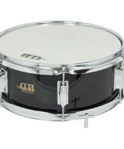 "Snare Drum DB Percussion Caja Banda 13x5,5"" 6 div. MD DB0104"