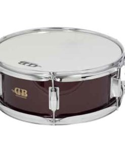 "Snare Drum DB Percussion Caja Banda 14x5,5"" 8 div. MD DB0110"