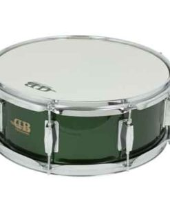 "Snare Drum DB Percussion Caja Banda 14x5,5"" 8 div. MD DB0108"