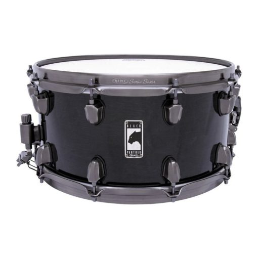 "Snare Drum Mapex Black Panther Phatbob 14x7"" (maple)"