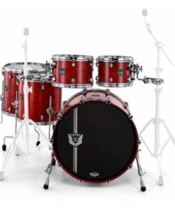 Baterias (Drum sets)