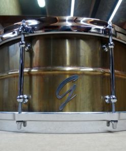 Snare Drums/Cajas