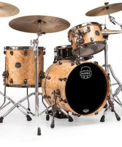 Batería Mapex Saturn V MH Exotic Club 18