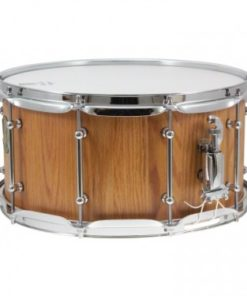 snare drum worldmax staves oak