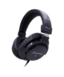 Auriculares profesionales StudioMaster H2
