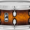 "Snare Drum Mapex Black Panther The Velvetone 14x5,5"" (walnut/maple)"