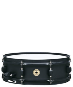 Snare Drum Tama Metalworks Steel 13x04""