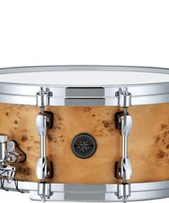 Snare Drum Tama Starphonic Maple 14x6""